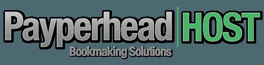 logo payperheadhost