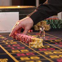 bookie service with digital casino